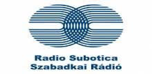 Radio Televizija Subotica