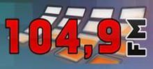 104 FM Cambara