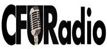 CFUR Radio