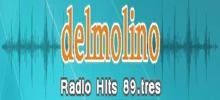 Del Molino FM