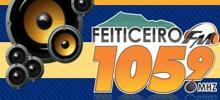 Feiticeiro FM