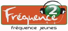 Frequence 2