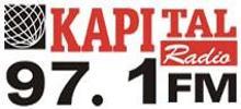 Kapital Radio 97.1