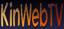 Kin Web TV Radio