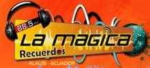 La Magica Recuerdos