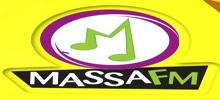 Massa FM