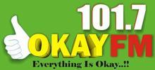 Okay FM