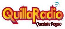 Quilla Radio