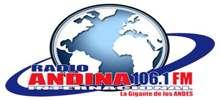 Radio Andina FM