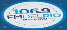 FM Delrio