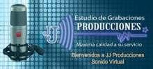 Radio EStudio J