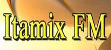 Radio Itamix