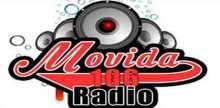 Radio Movida106