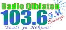 Radio Qiblaten