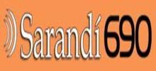 Radio Sarandi 690