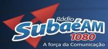 Radio Subae AM