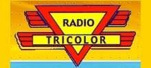 Radio Tricolor