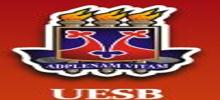 Radio Uesb