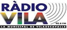 Radio Vila