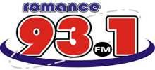 Romance 93.1 FM