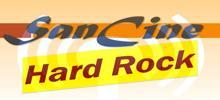 Sancine Hard Rock