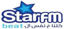Star FM UAE