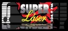 Super Laser FM