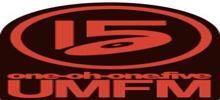 UM FM