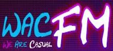 WAC FM