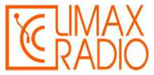 Climax Radio