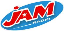 JamRadio