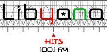 Libyana Hits FM
