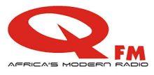 QFM Zambia