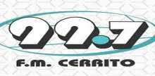 Radio Cerrito