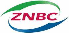 Znbc Radio