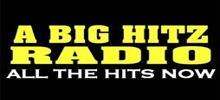 Ein großes HitZ-Radio