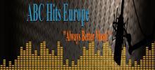 ABC Hits Europe