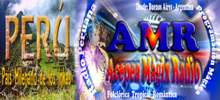 AMR Acepea Magix Radio