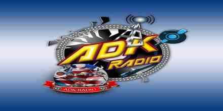 Adk Radio