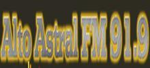 Alto Astral FM