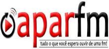 Apar FM