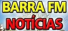 Barra Radio