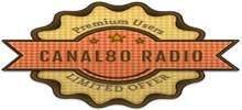 Canal 80 Radio