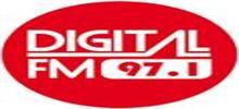 Digital FM Antofagasta