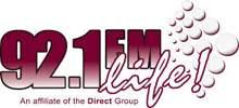 Direct Life FM