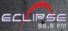 Eclipse 96.9 FM