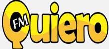 FM Quiero