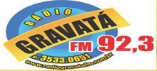 Gravata FM