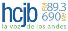 HCJB 89.3