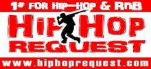 Hip Hop Request